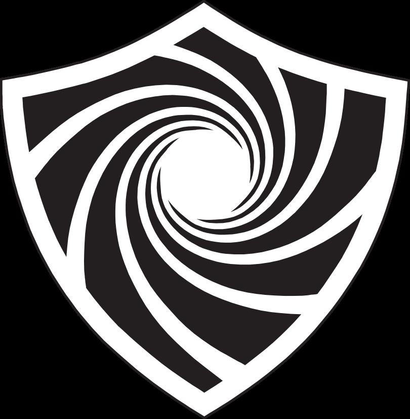 Securité Gun Club