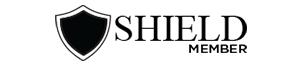 shieldmember
