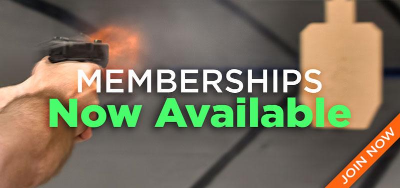 _DSC7779_Open-for-members_NOW