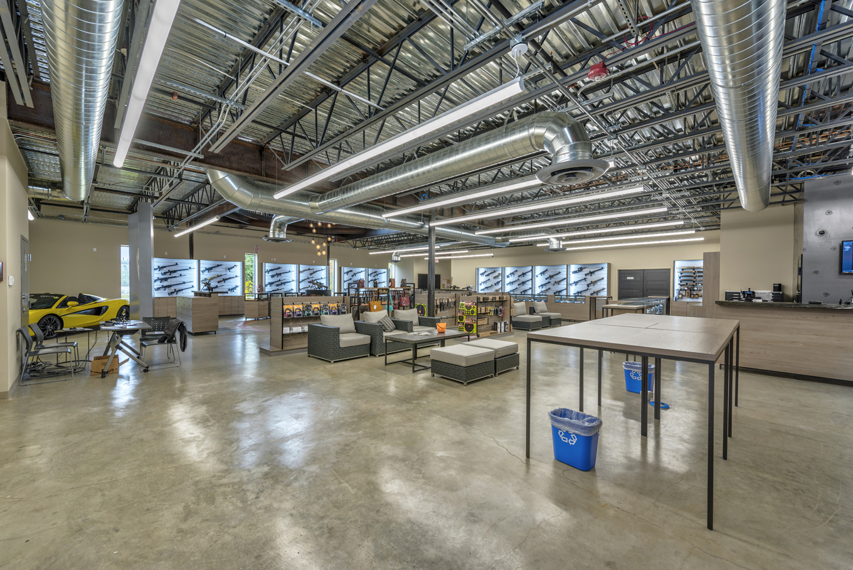 main floor 1