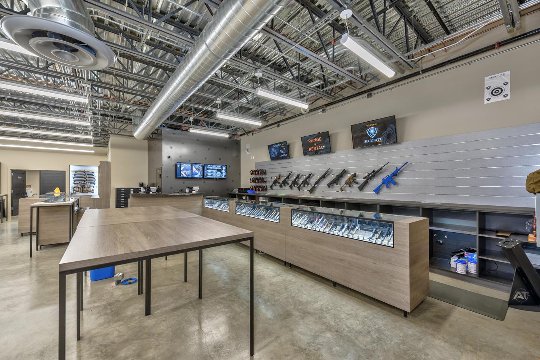 main floor 2