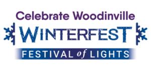 Woodinville Winterfest 2020